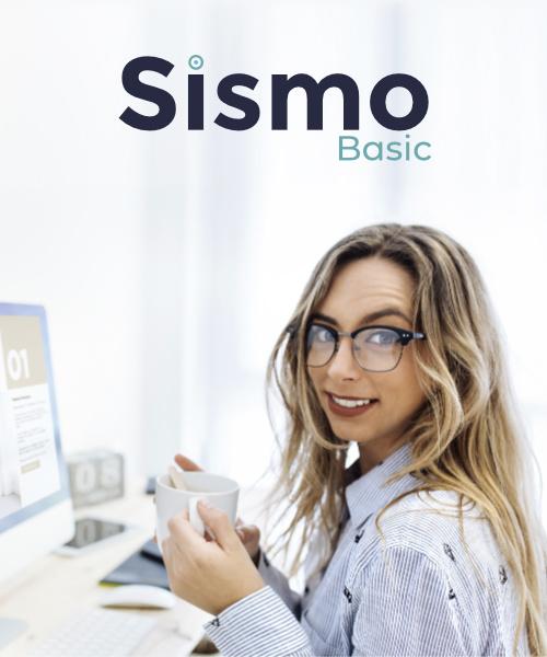 Sismo Basic